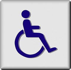 hotel_icon_wheelchair_access_clip_art_7720