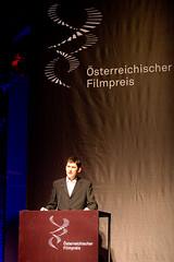 eSeL_OesterrFilmpreis2010-3833.jpg