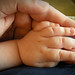 39/365 Hands