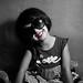 by ♥ Lamya Abdullah