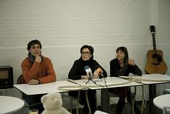 Rueda de Prensa 15 febrero 02BR
