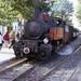 Trains du  Vivarais dit le Mastrou ( France) ©Trams aux fils.