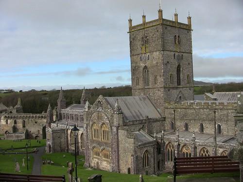 Pembrokeshire 2011_12.jpg