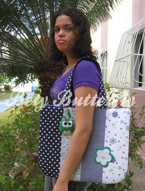 Bolsa De Tecido Para Notebook : Bolsa de tecido para notebook ref flickr photo