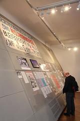 eSeL_frauenkampfe_volkskundemuseum-1050.jpg