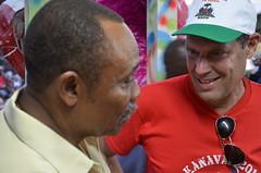 IOM-Carnival2011 042