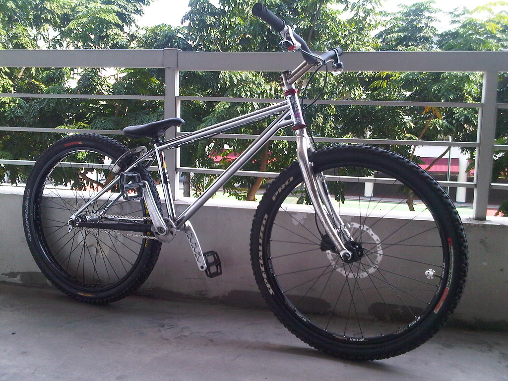 IMG00407-20110213-1624