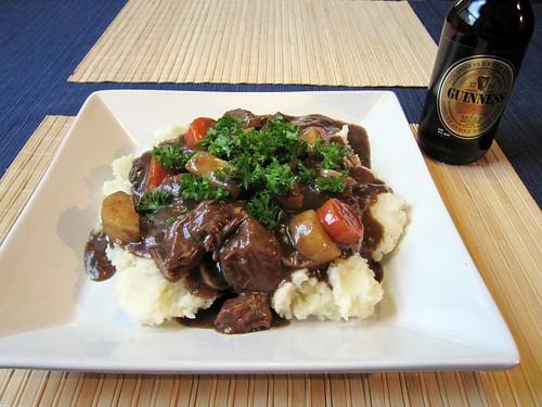 Great Kitchen Gift Ideas For St Patrick S Day Metrokitchen Blog