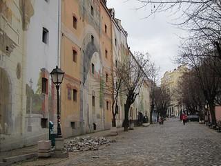 Altstadt Belgrad