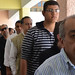 Egypt to vote on constitutional amendments مصر تصوت لتعديل دستورها