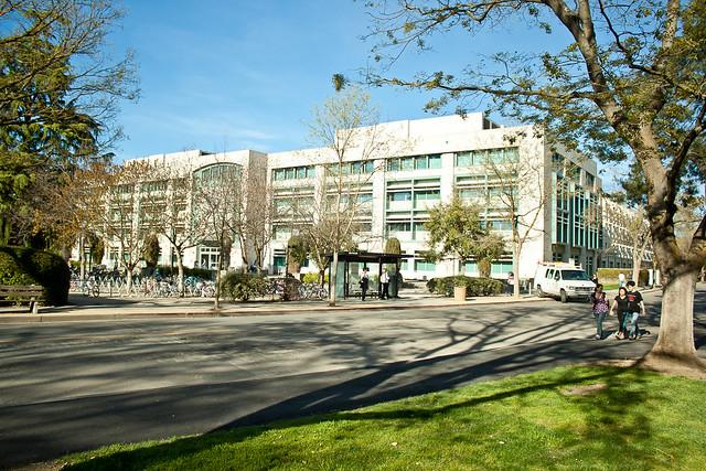 UC Davis Campus   Flickr - Photo Sharing! Uc Davis Campus Pictures