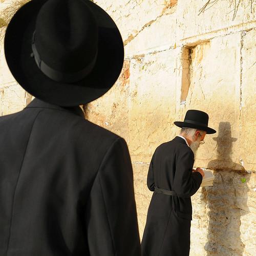 wall israel jerusalem prayer explore jude western jew jews werner mauer juden ws kotel schnell gebet explored klagemauer westmauer wernerschnell ©wernerschnellallrightsreserved