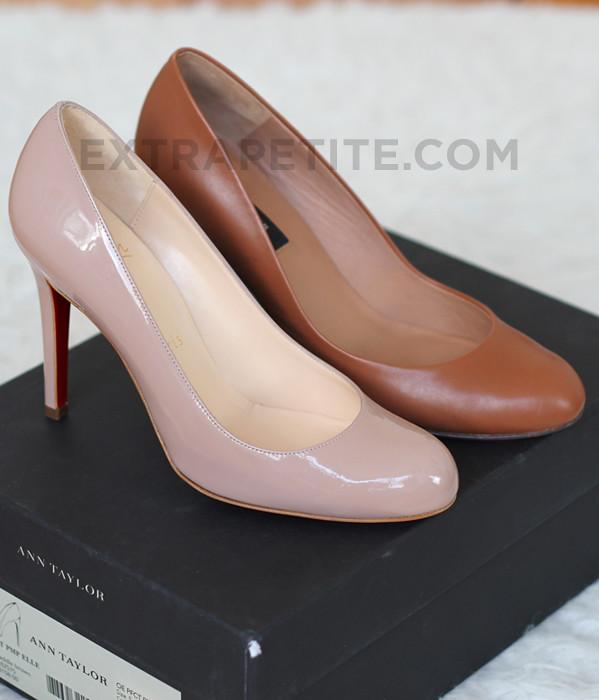 2fd03bf98f3 Snap Christian louboutin womens sneakers LatestFashionTips.com ...