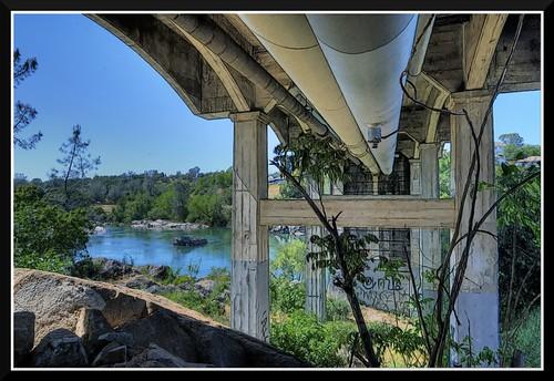 Flickriver most interesting photos from lake natoma for Lake natoma fishing
