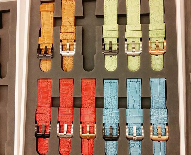 marc-coblen-red-strap