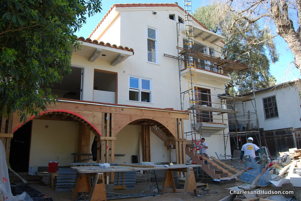 Remodeling L.A.   Guide to Home Remodeling on home remodeling cincinnati, home landscaping los angeles, home additions los angeles, home remodeling chicago, home kitchen los angeles, home remodeling new york,