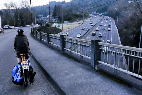 SW Portland bikeways-3