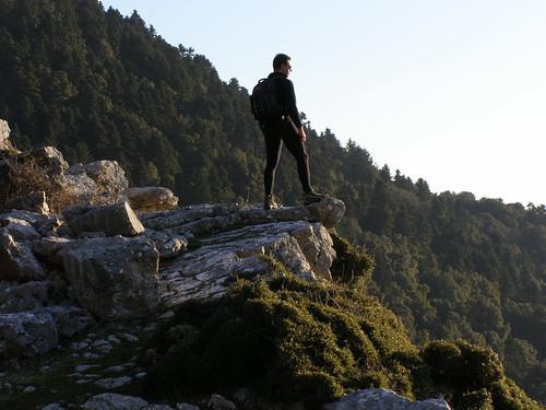 mountain mountains hellas greece sp 560 peristeri aetoloakarnania aitoloakarnania panaitoliko