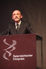 eSeL_OesterrFilmpreis2010-4147.jpg
