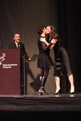 eSeL_OesterrFilmpreis2010-4155.jpg