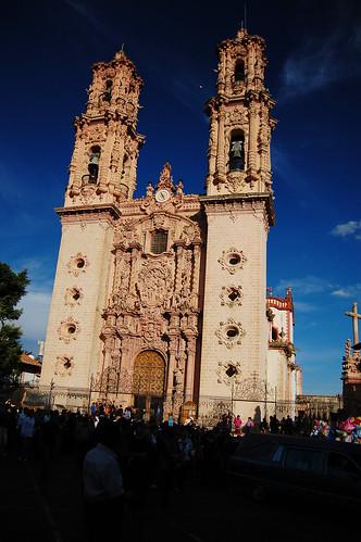 Taxco_3486