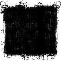 Textures - TTV