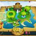 FURBY ISLAND   Microsite by Diana Hidalgo
