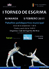 Torneo de Almansa Febrero 2011