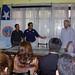 Convenio FEACH - Sendero de Chile
