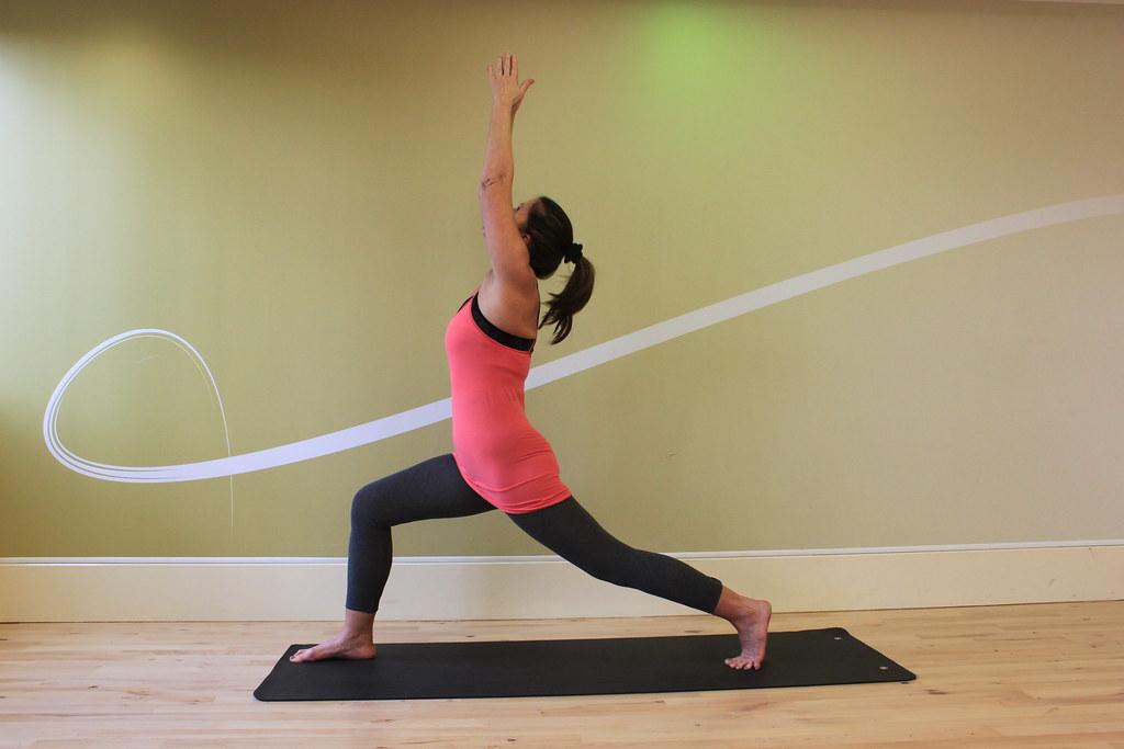 Yoga Om 035