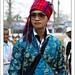 Shapawng Yawng Festival