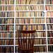 Brooklyn Art Library by JoelZimmer