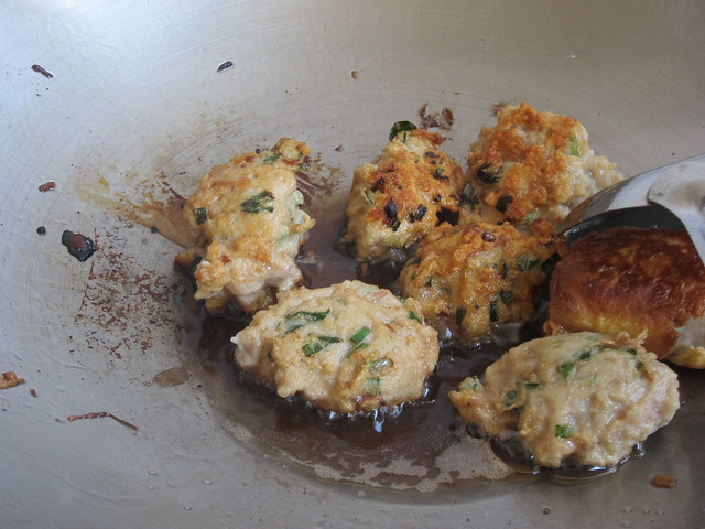 Colours of Home