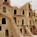 2002 Berber Grain Storage in Tatooine  on film4