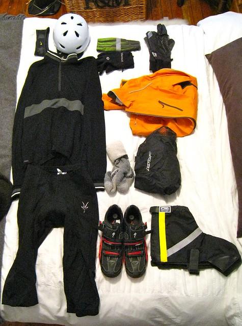 rando clothing1