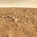 Mars Science Laboratory candidate landing site (025holden2_3d)