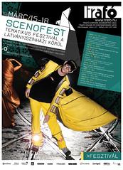 2011. március 1. 17:23 - ScenoFest