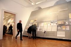 eSeL_frauenkampfe_volkskundemuseum-1026.jpg