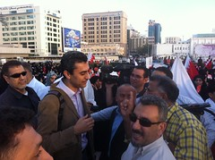 Down Down Jazeera!
