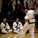 Sat, 02/26/2011 - 12:15 - Yu Dan Ja Competition