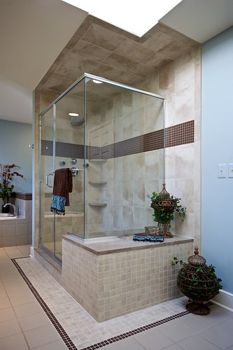 Master Bathroom Design U0026amp; Remodel   Pennington, NJ By Kasignatureid