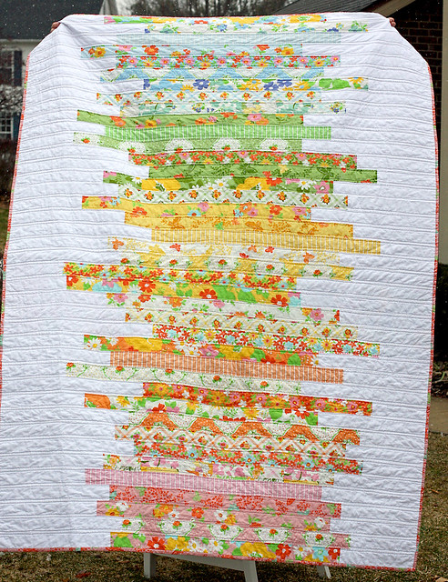 Line Art Quilt Pattern : Buttontree lane the line art quilt beginning
