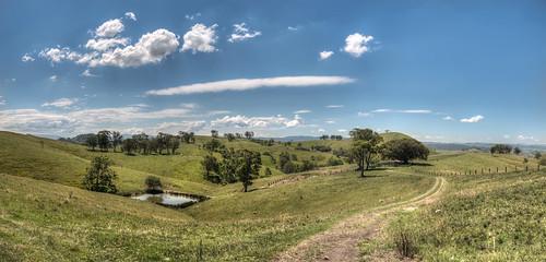 Sugarloaf Hills