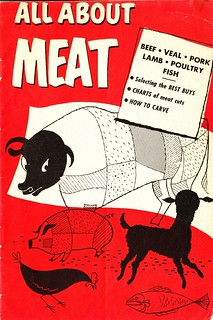 all about meat.jpg