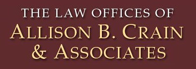 Attorney Brentwood NY - Allison Crain and Associates