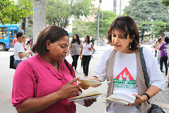 16/03/2011 - DOM - Diário Oficial do Município