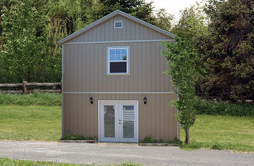 tuff shed storage sheds installed garages recreation buildings