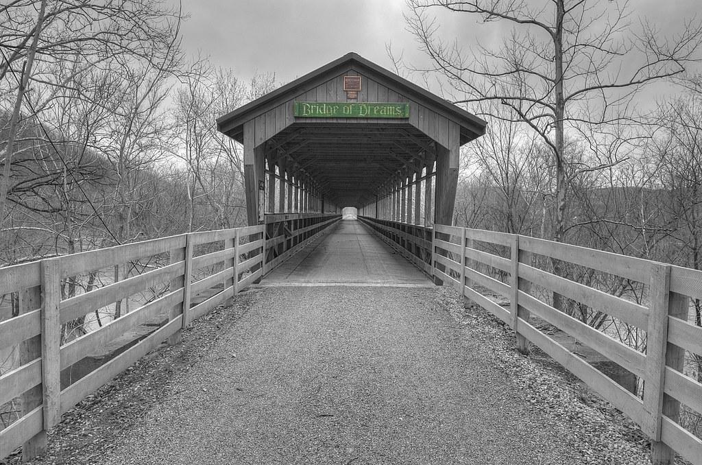 Mohican river wildlife area ohio tripcarta for Camp joy ohio cabins