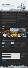 website, text, brochure, font, graphic design, design, screenshot, brand, advertising,