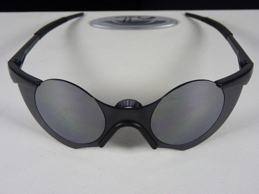 b462303a68 Oakley Sunglasses Case For Sale « Heritage Malta